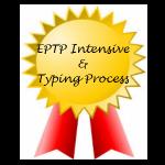 EPTP & Typing