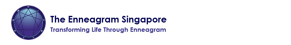 The Enneagram Singapore