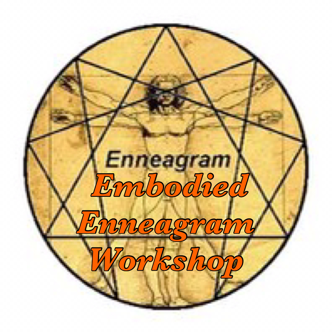 Embodied Workshop