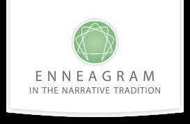 enneagram_logo